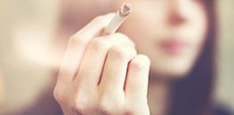 Dr Alexandre Sousa - Blog - 7 hábitos para diminuir risco