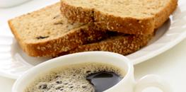 Dr Alexandre Sousa - Blog - Como fazer uma dieta pobre em potássio
