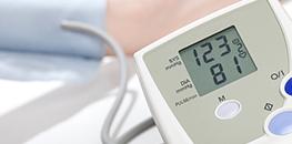 Dr Alexandre Sousa - Blog - Impacto da pressão arterial elevada
