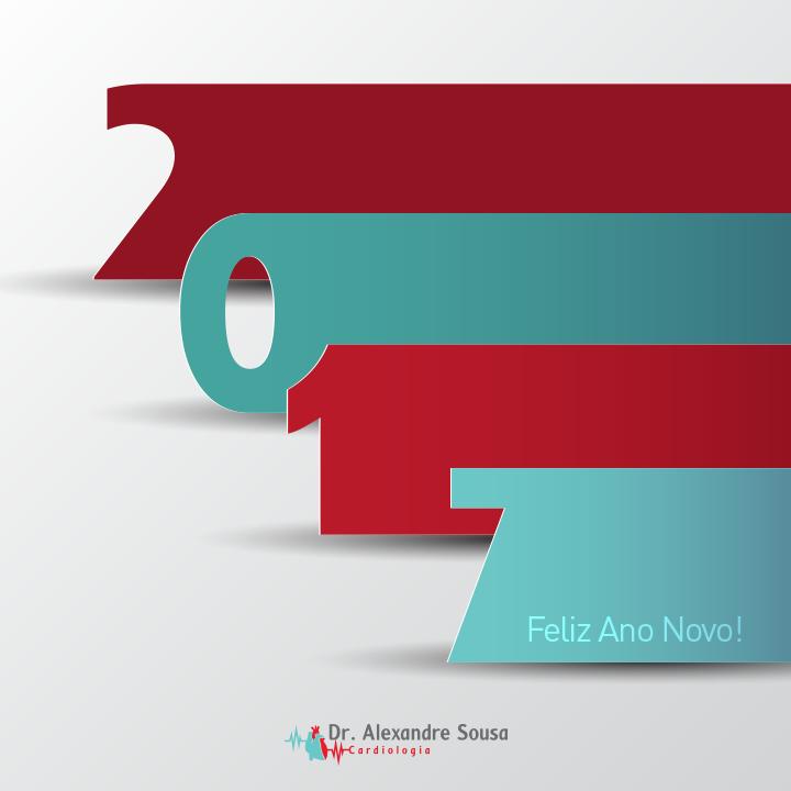 dr-alexandre-sousa-facebook-carta%cc%83o-ano-novo