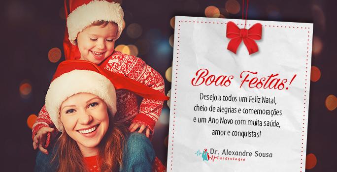Dr_Alexandre_Sousa_-_Blog_-_Cartão_-_Boas_Festas