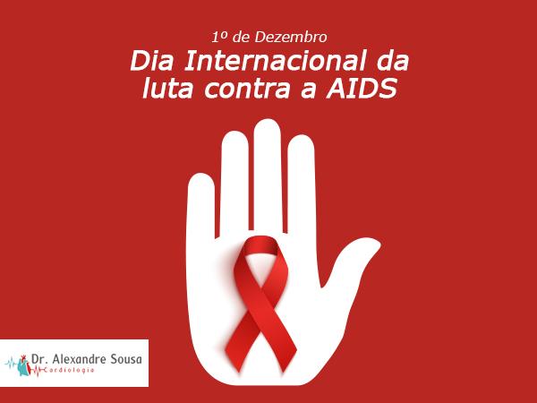 Dr_Alexandre_Sousa_-_Blog_-_Dia_Internacional_da_luta_contra_a_AIDS