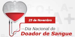 Dr_Alexandre_Sousa_-_Blog_-_Dia_Nacional_do_Doador_de_Sangue