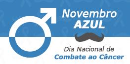 Dr_Alexandre_Sousa_-_Blog_-_Novembro_Azul_-_Dia_Nacional_de_Combate_ao_Câncer