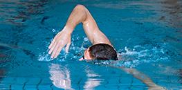 Dr_Alexandre_Sousa_-_Blog_-_Os_benefícios_da_natação_para_o_coração