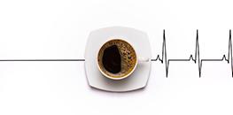 Dr_Alexandre_Sousa_-_Blog_-_Reavaliando_o_risco_relacionado_ao_consumo_de_cafe