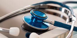 dr-alexandre-sousa---blog---voce-sabe-o-que-e-hipercalemia